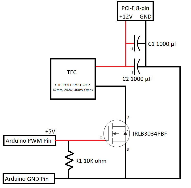 Inverter Charger Schematic moreover Simple Pressure Sensor  lifier Pressure Switch likewise Power Supply Based Projects additionally Inverter Circuit Diagram Using Ic 4047 additionally Schematic Diagram. on power supply based projects